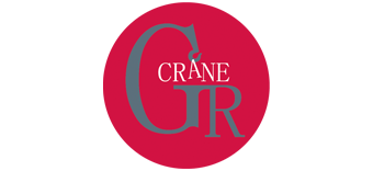 Grand Rapids Crane